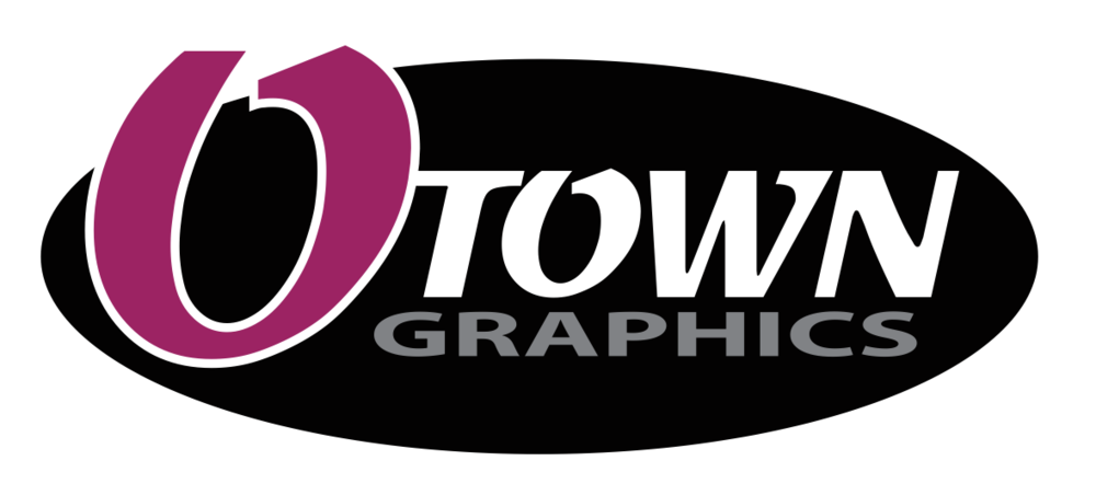 Logo-O Town Graphics.png