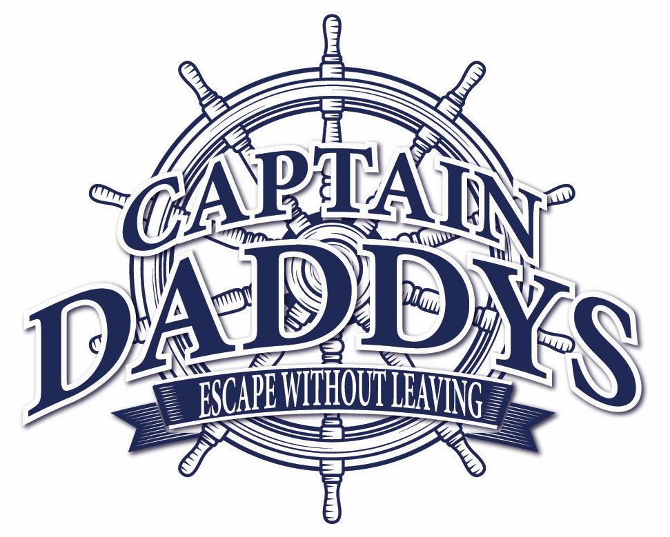 Logo- Captain Daddys.png