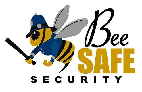 besafe-logo_w.jpg