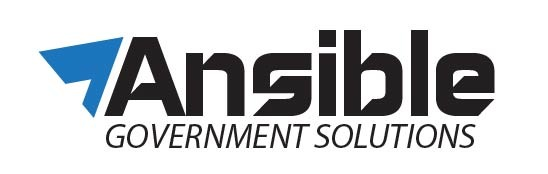 ansible government solutions v3-01.jpg