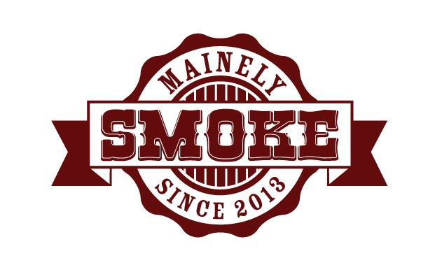 Mainly Smoke logo 1-01.Bjpg