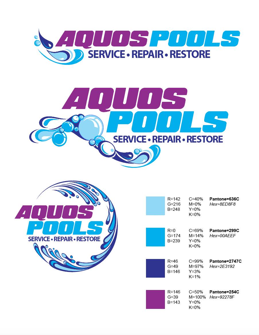 ~Aquos Logo.png
