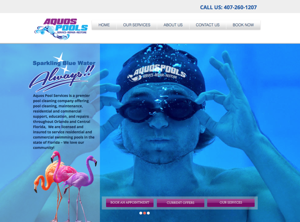Aquos Pools Website.png
