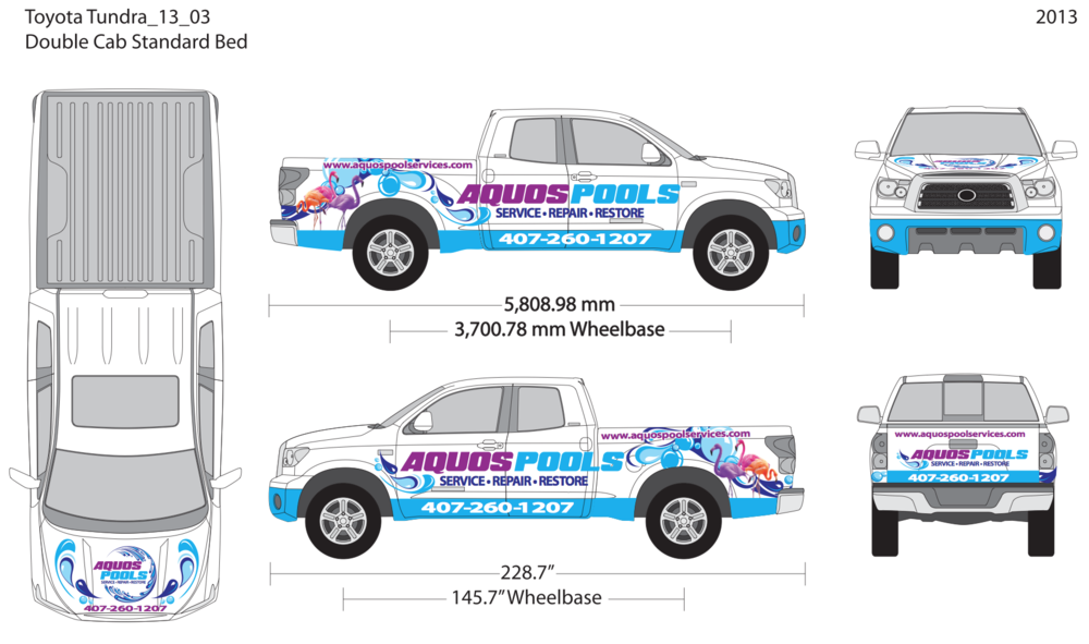 Aquos-Vehicle Wrap.png