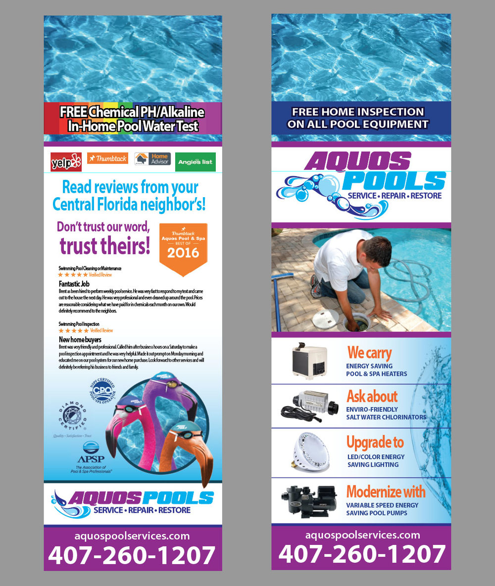 Aquos-Door Hanger 2sided.jpg