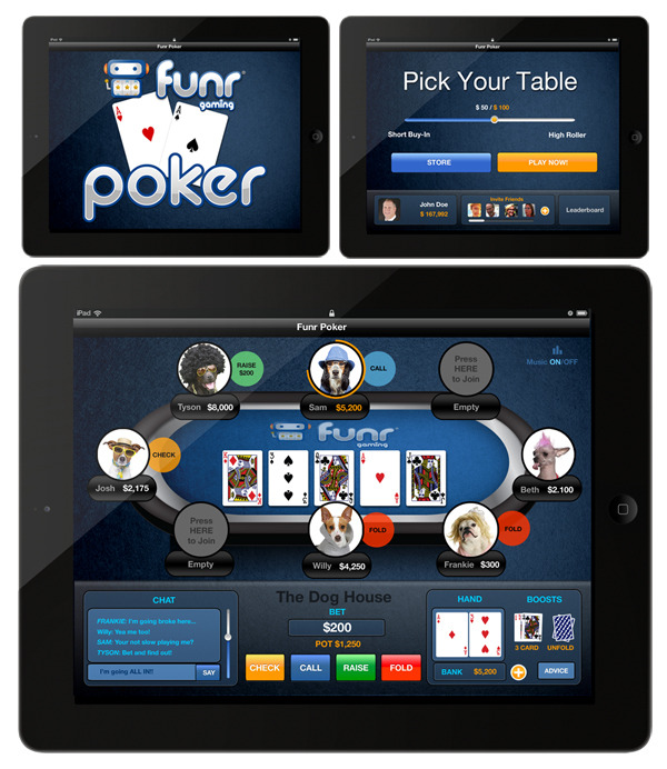 funr poker final.jpg