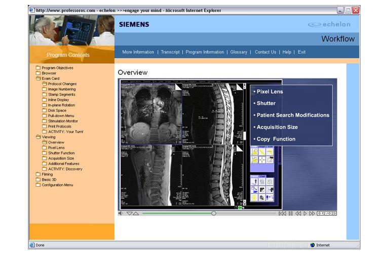 a_web_08.jpg