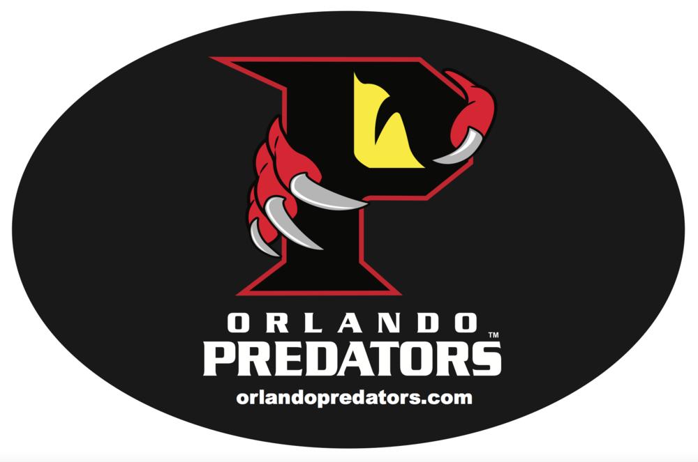 Magnet- Predators.png