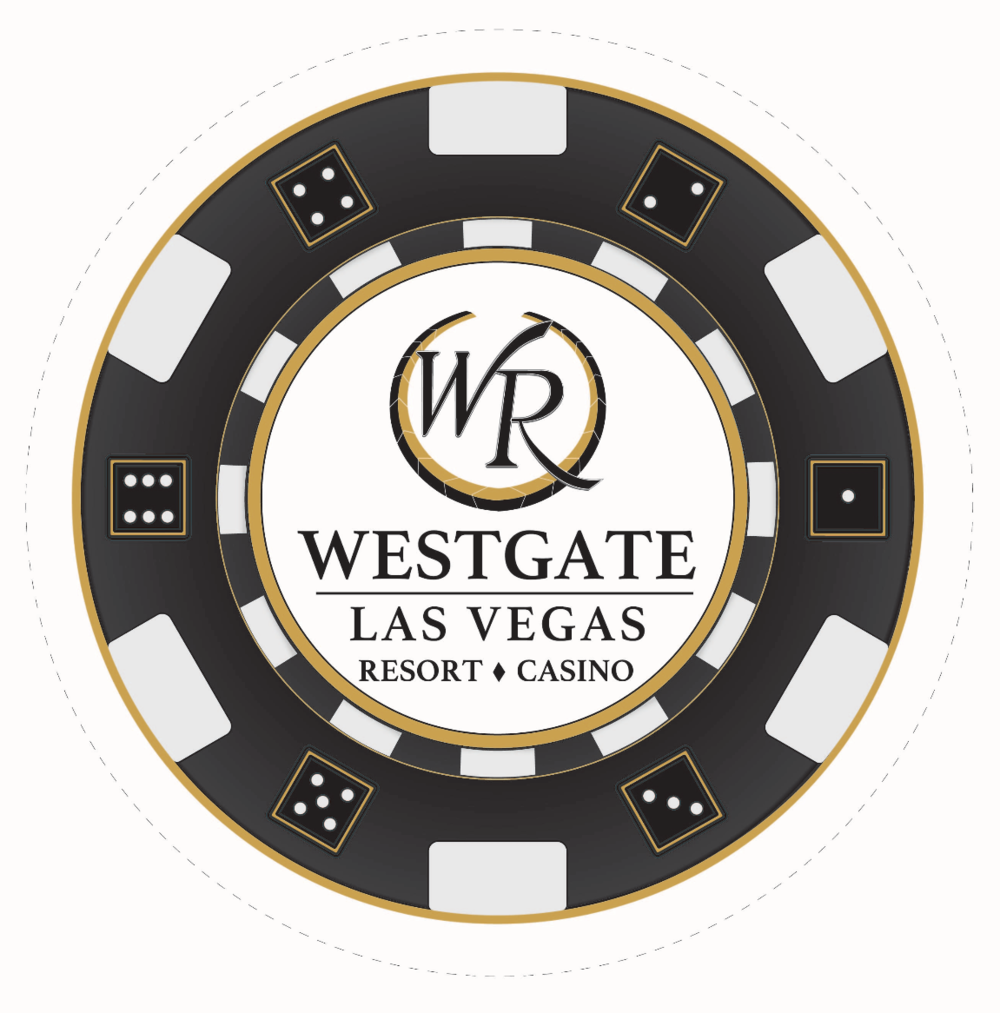 Poker Chip-Westgate.png
