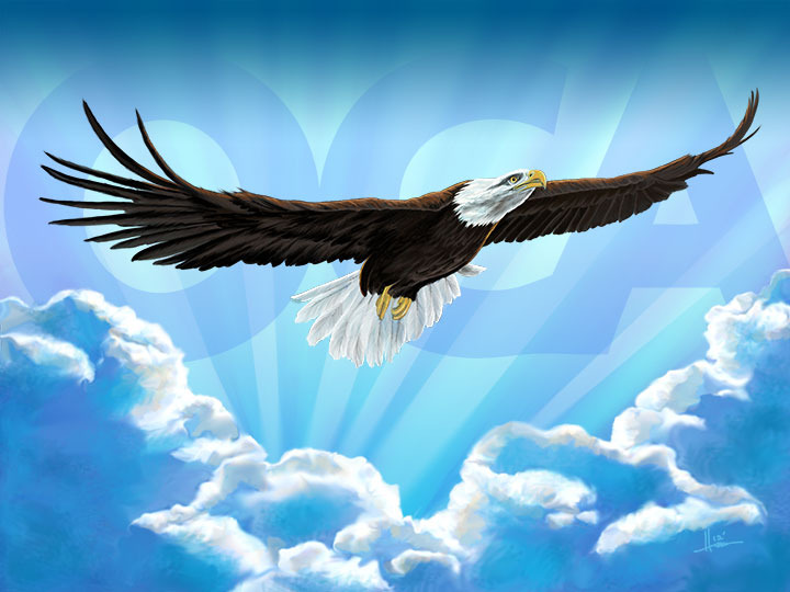 eagles-wings-web.jpg