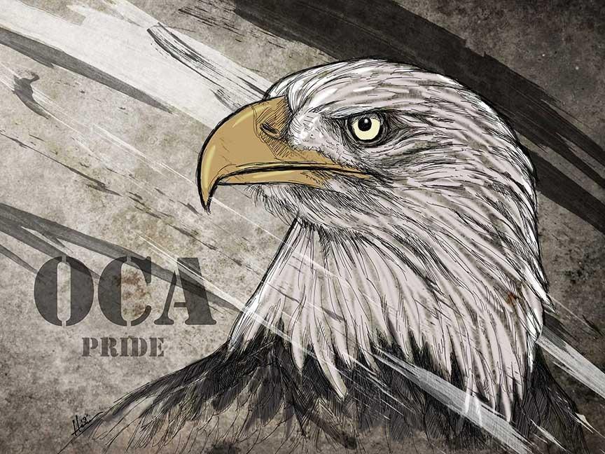 oca-eagle18x24-web.jpg