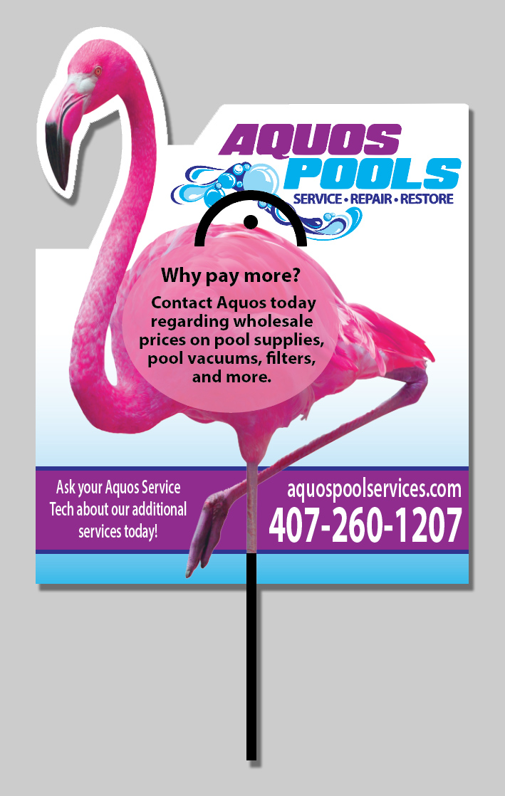 Aquos Pools Services Yard Sign Web.jpg