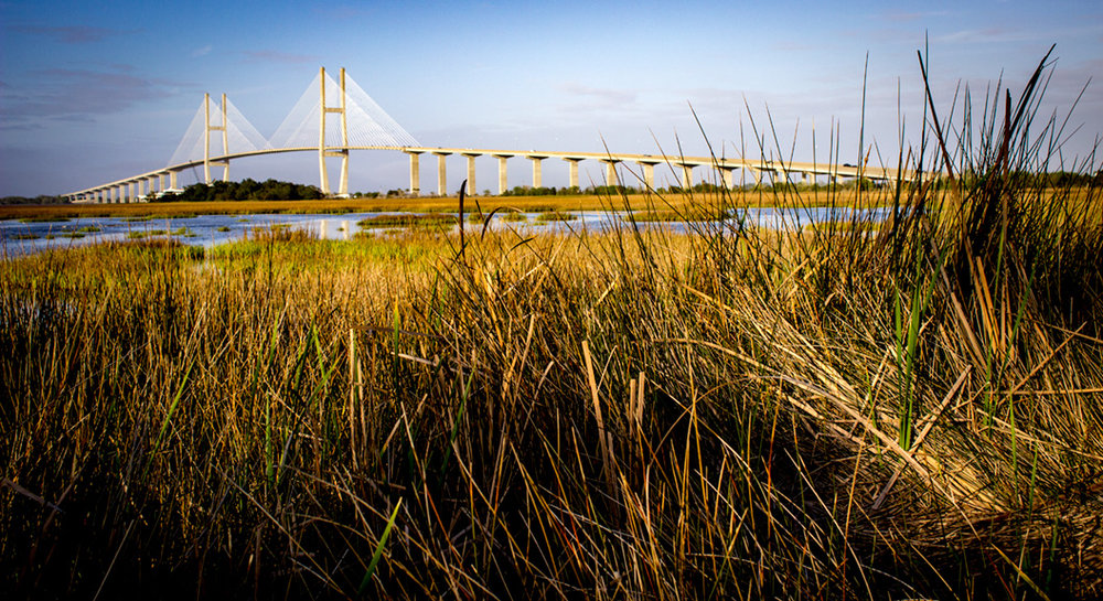 Jekel-Island-Bridge-2-web.jpg
