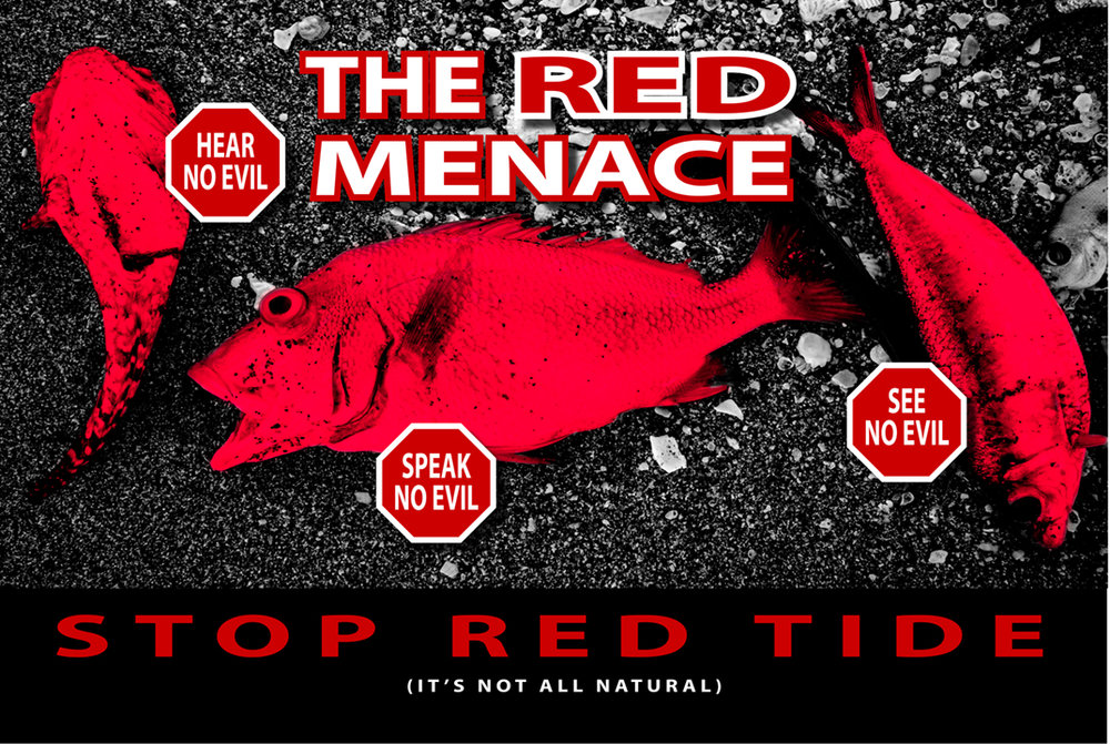 Stop-Red-Tide-Poster-2-web.jpg