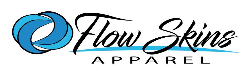 FlowSkins Logo Final-02.jpg