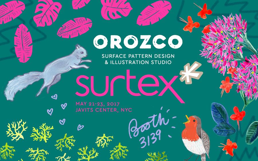 orozco-studio_surtexflyer