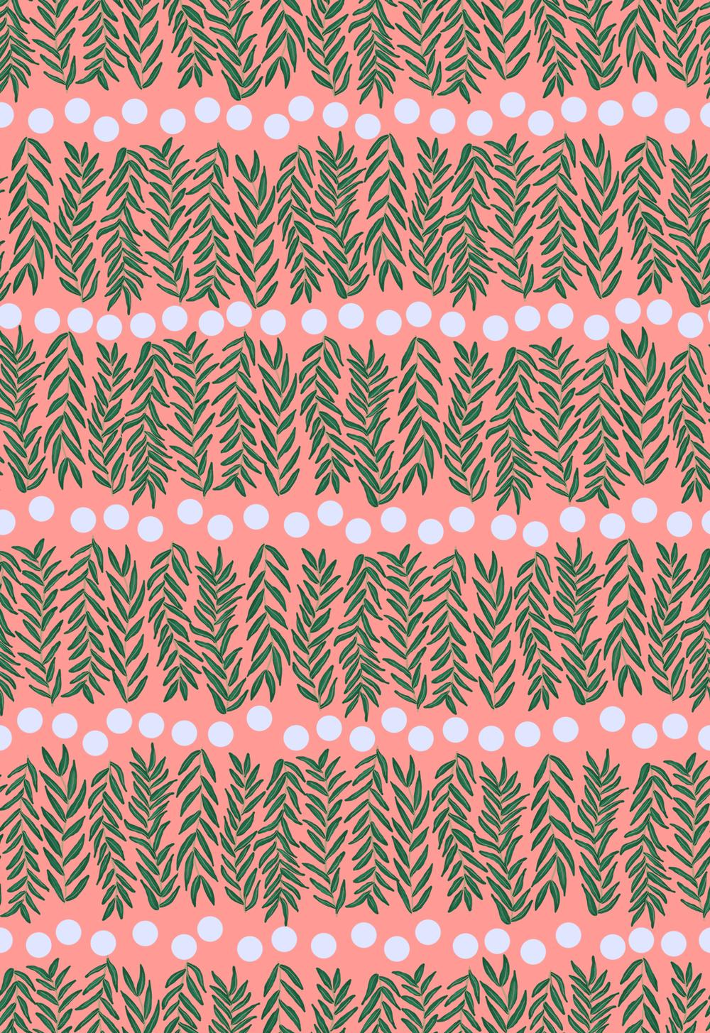 orozco-studio_motif1_eucalyptus