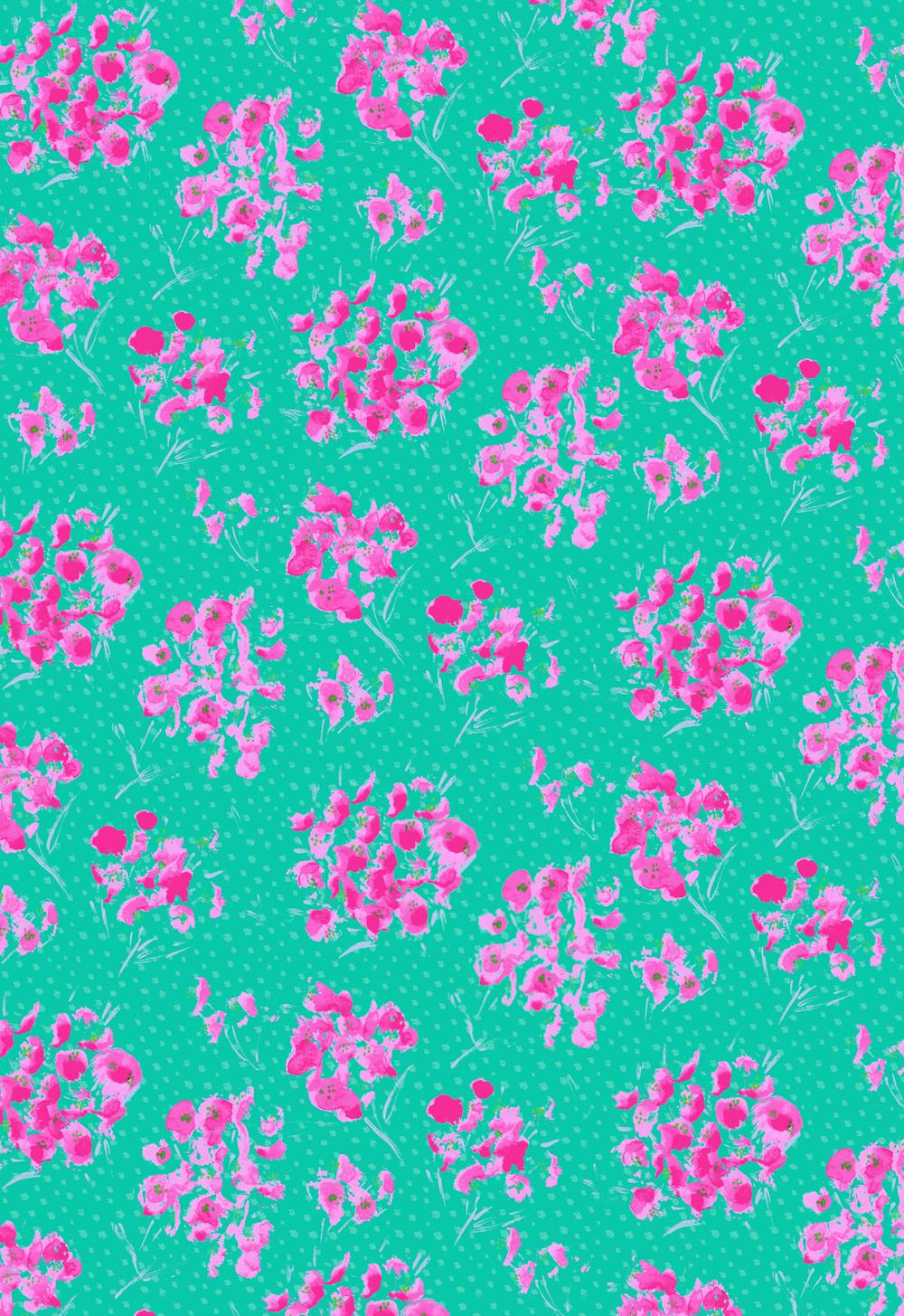 orozco-studio_motif_greenfloral