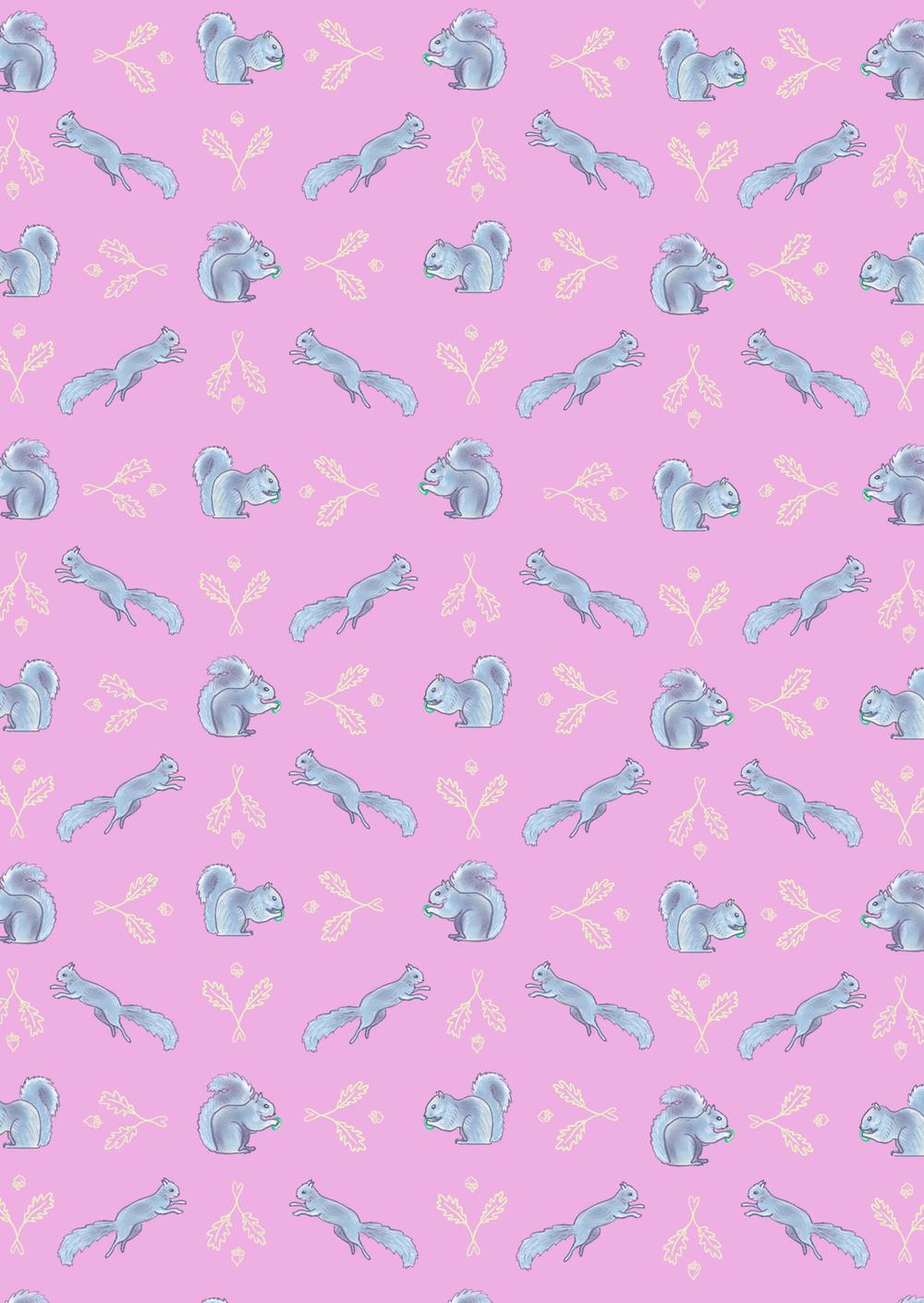 orozco-studio_motif_squirrels