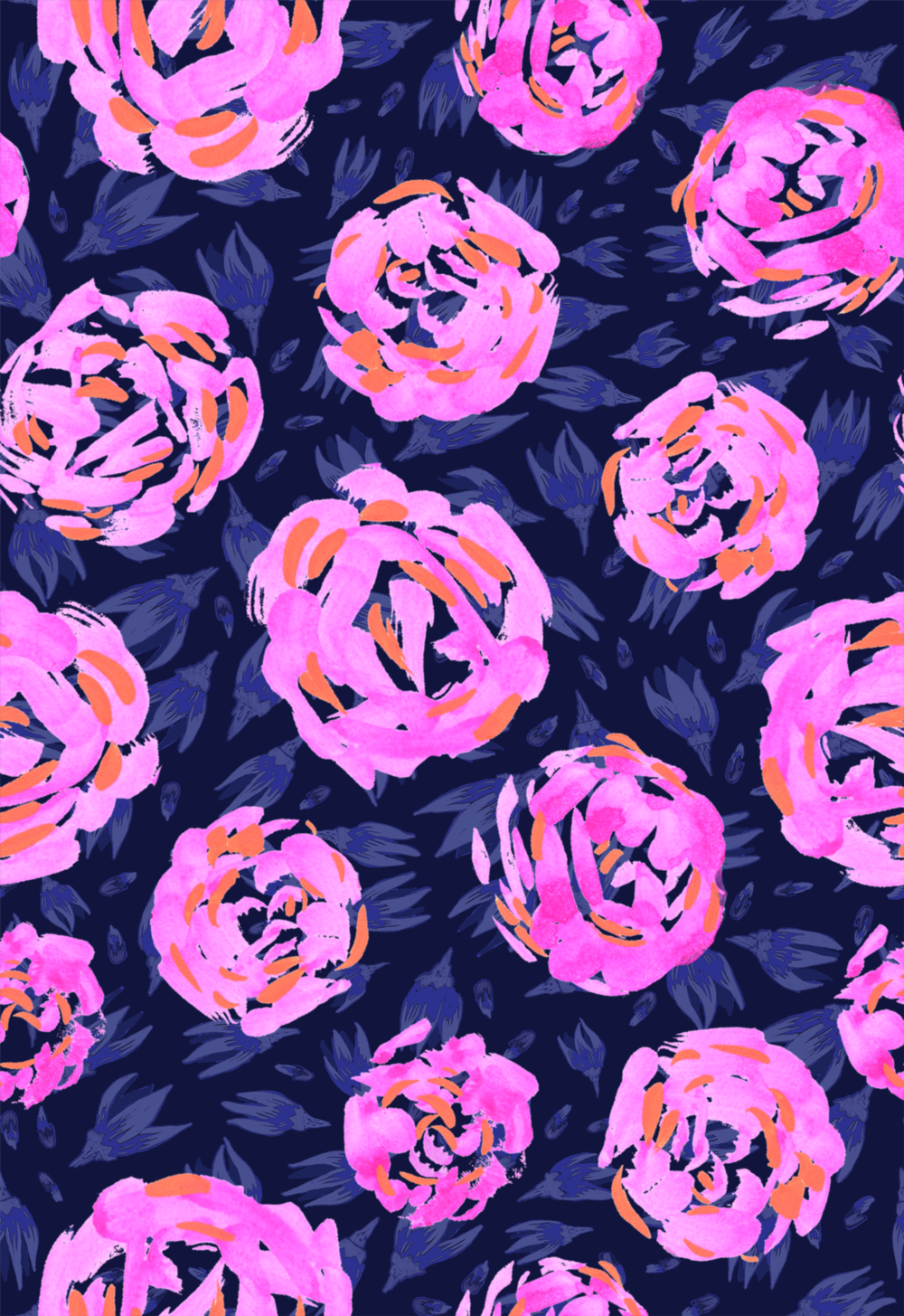 orozco-studio_motif_florallayer