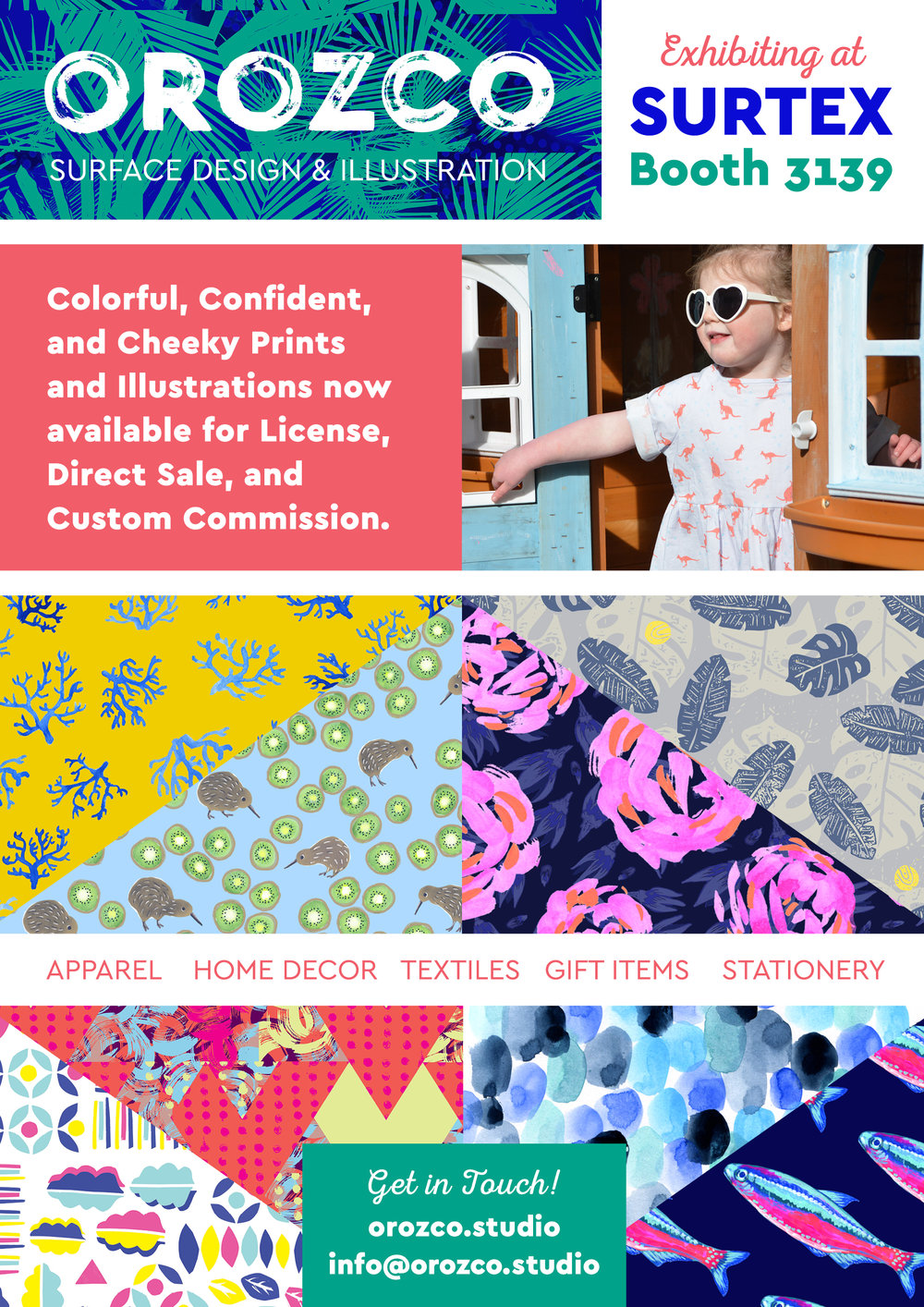 orozco-studio_art-licensing-sourcebook-surtex-ad