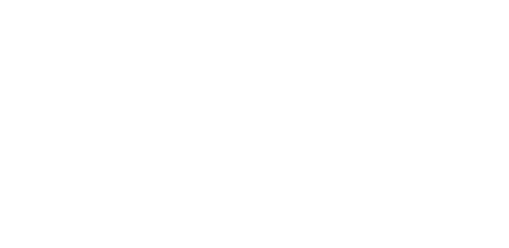 orozco-studio_orozco-surface-design-illustration