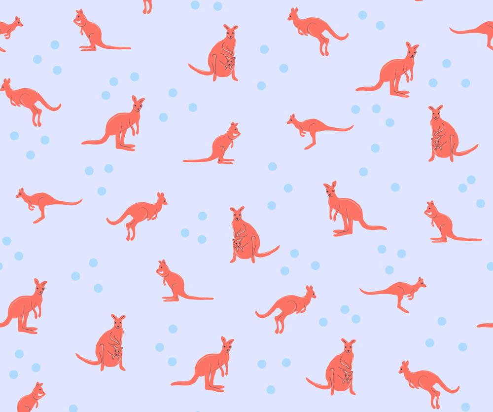 orozco-studio_kangaroos