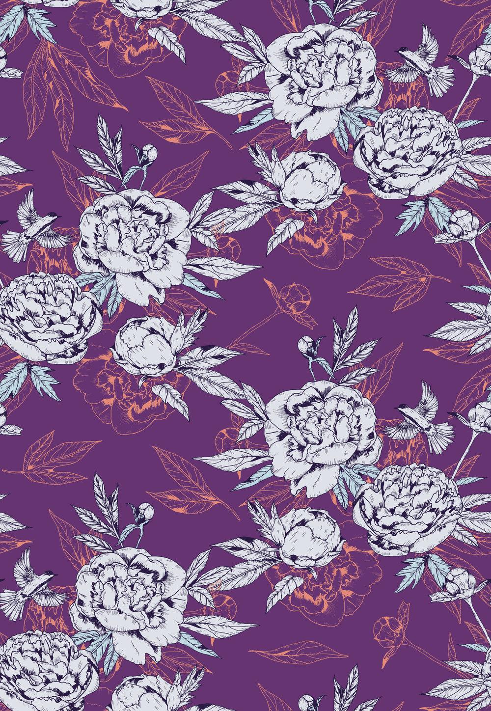 orozco-studio_floral-purple-peonies