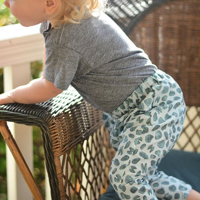 Fun prints for active kiddos! We are selling a limited run of hand made pants for littles, as well as other textile goods, this Friday and Saturday at the Wild Holiday market and party in Portland. Check out @wildcraftstudio for details! #printandpattern #textiledesign #printdesign #surfacepatterndesign #fabricdesign #kidsapparel #appareldesign #kidsfashion #babyfashion #activewear #athleisure #seashells #ocean #nautical #coastal #pnw #pnwfashion #pnwstyle #pdxfashion #pdxdesign #pnwdesign