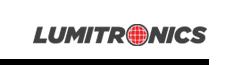 logo-lumitronics.png