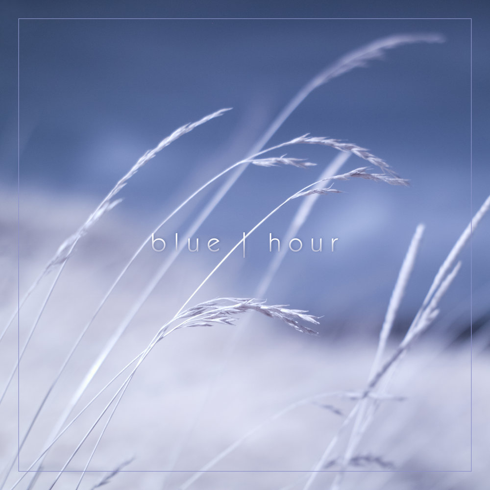 blue-hour-infrared-photography-ep-album-art-artwork.jpg