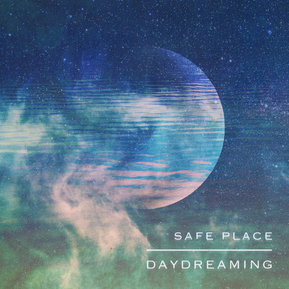 daydreaming-safe-place-moon-over-water-album-art-artwork.jpg