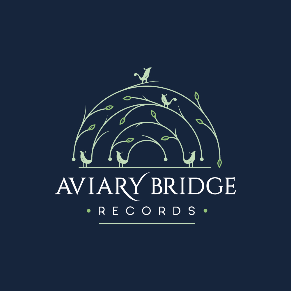 aviary-bridge-records-logo.jpg