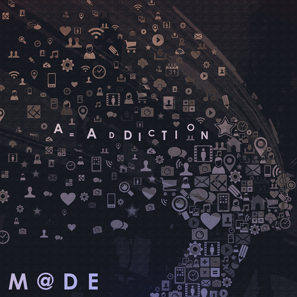 addiction-social-media-music-with-a-message.jpg