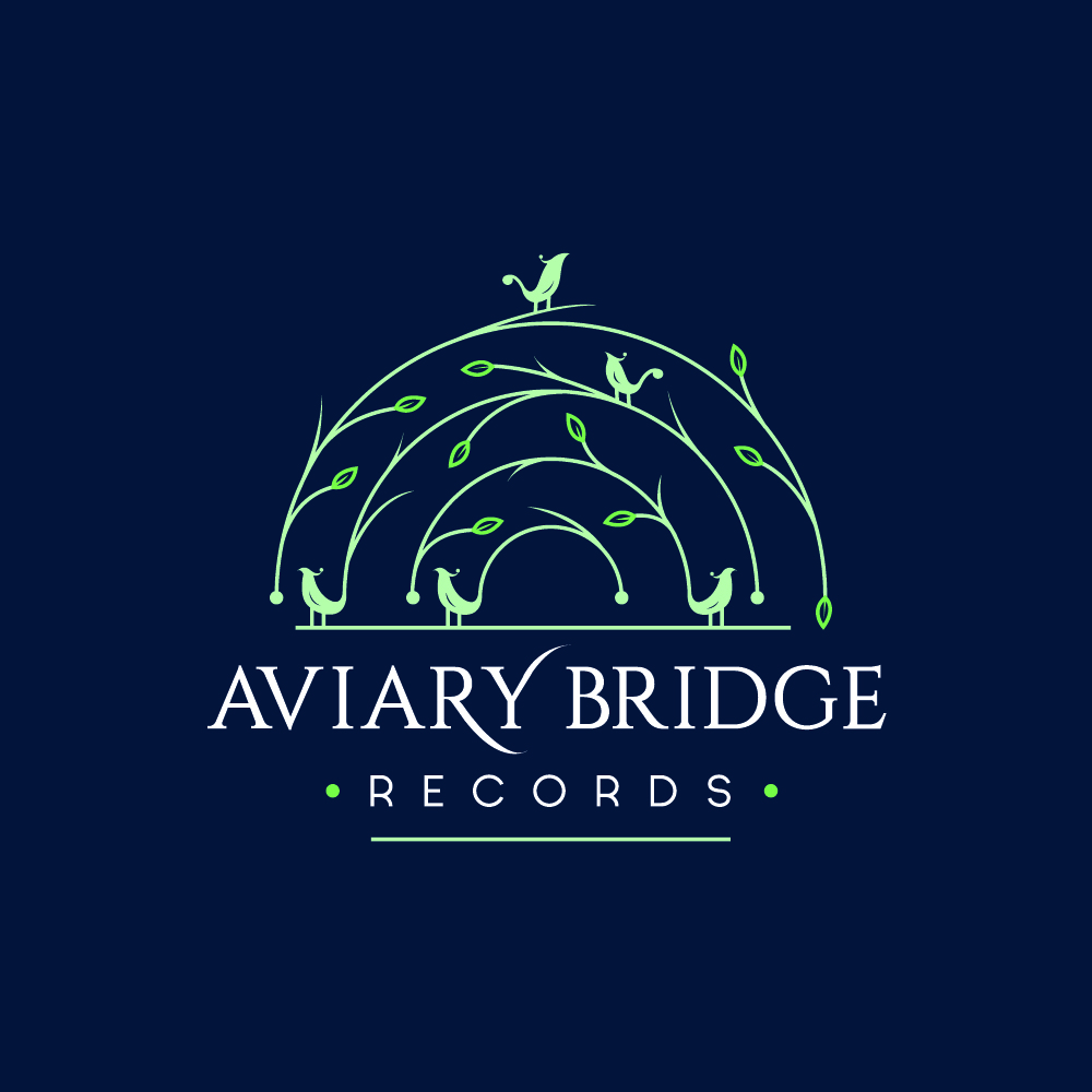 Submissions — Aviary Bridge Records