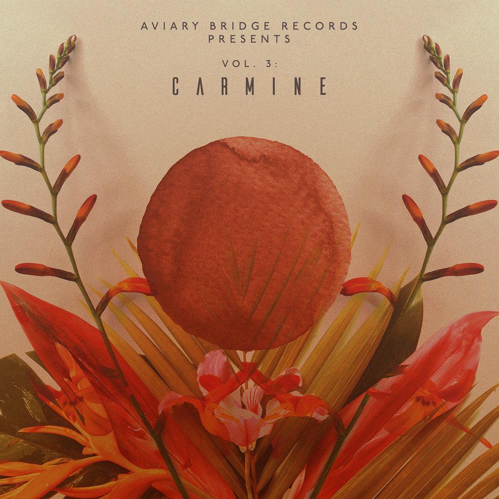 CarmineNew1425.jpg