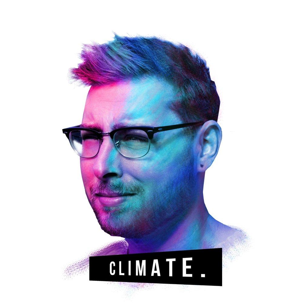 climate.image.jpg