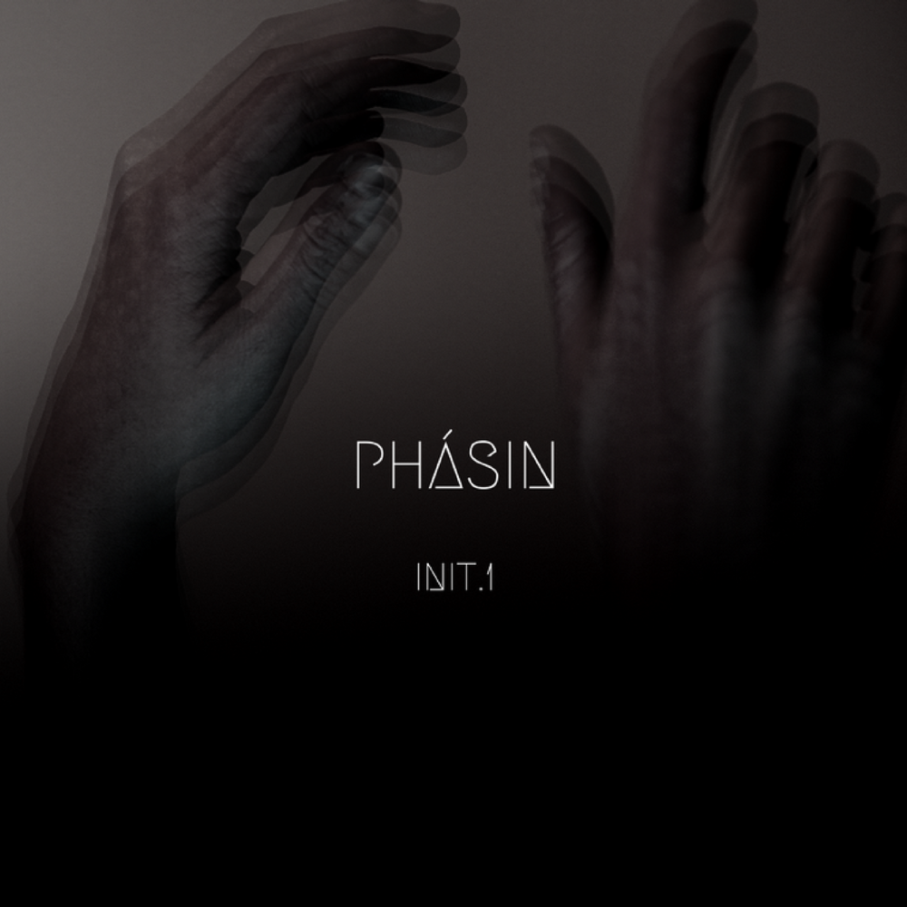 PHÁSIN - INIT.1 - 1425x1425.png