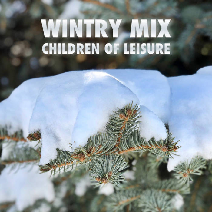 WintryMix.jpg