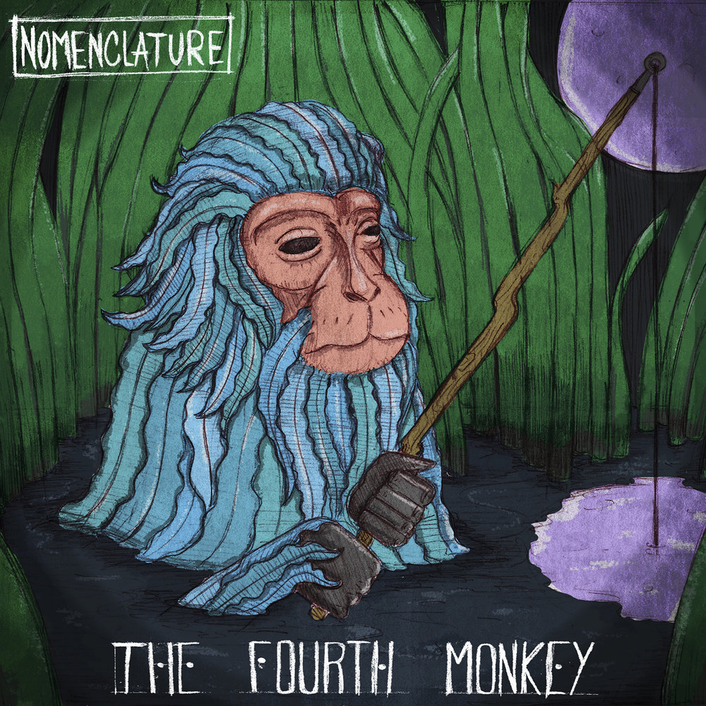 the-fourth-monkey-nomenclature-artwork