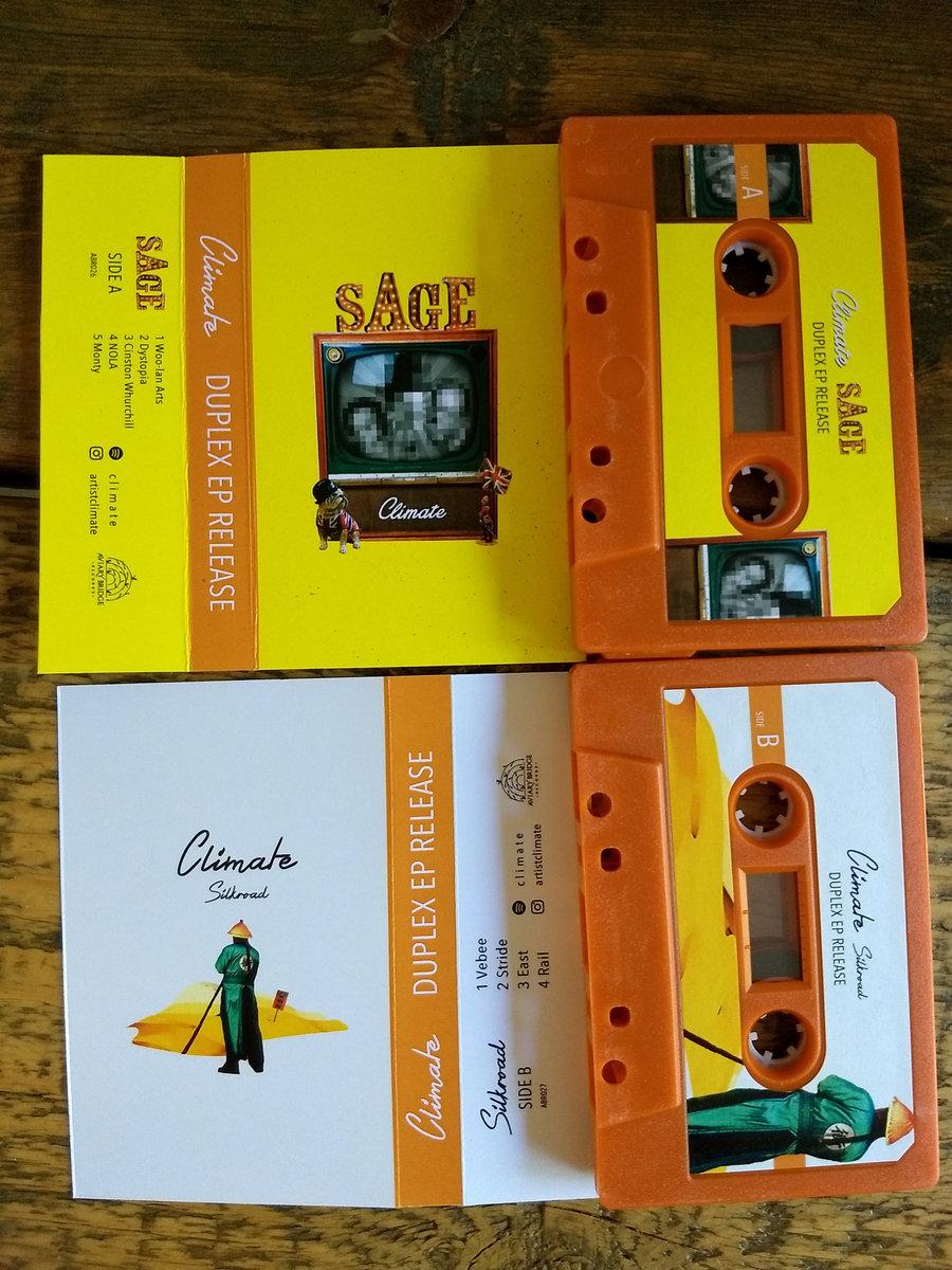 silkroad_sage_cassette.jpg