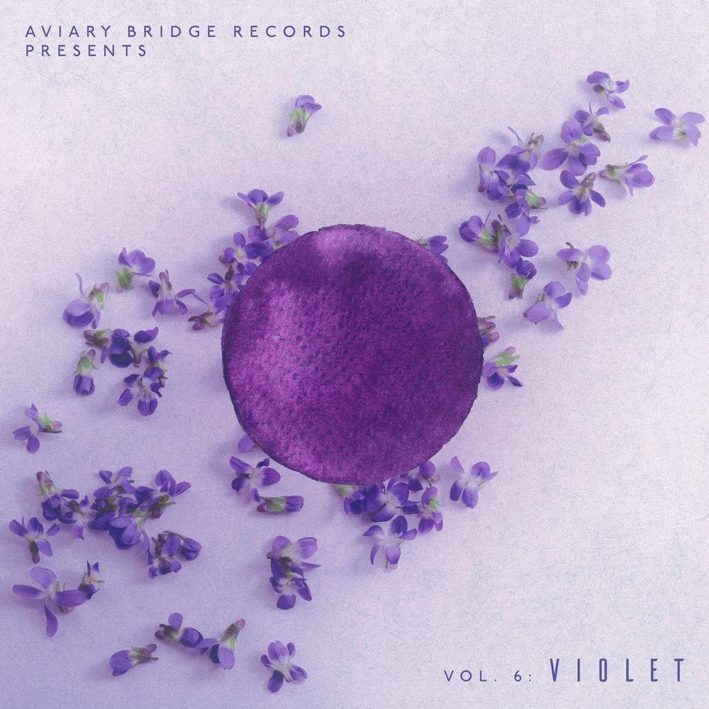 Vol6 Violet.jpg