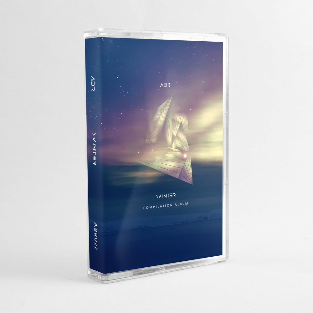 winter_compilation_mockup_tape_cassette.jpg