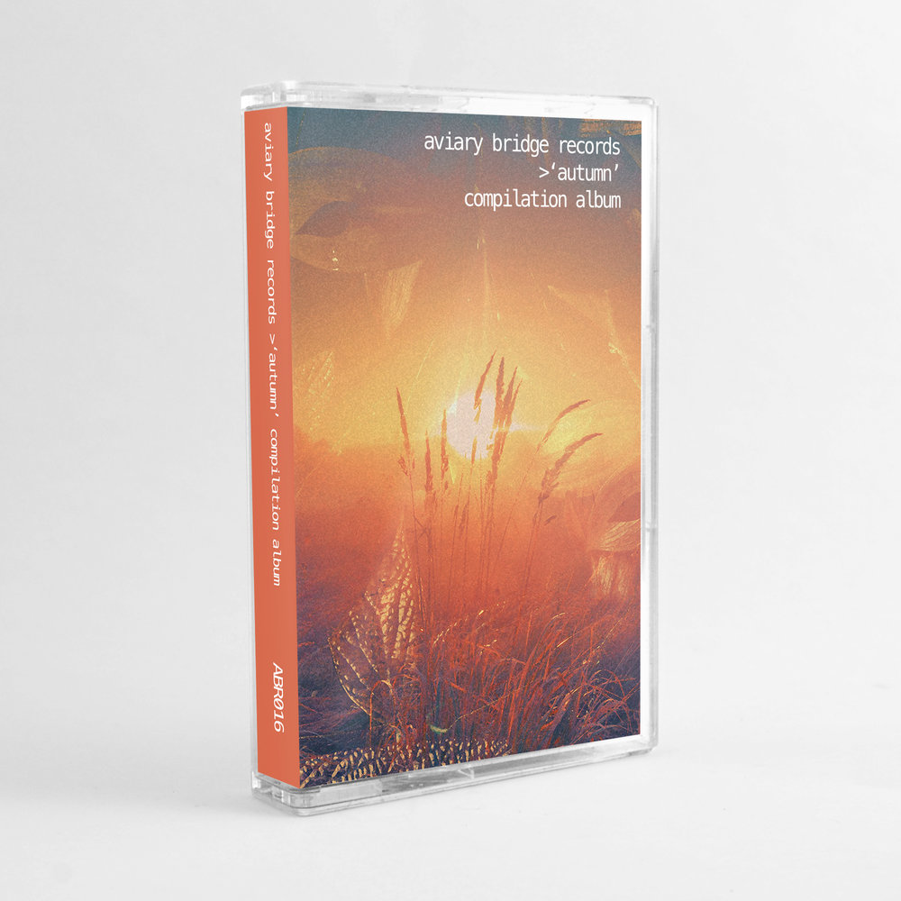 autumn_tape_cassette_mockup