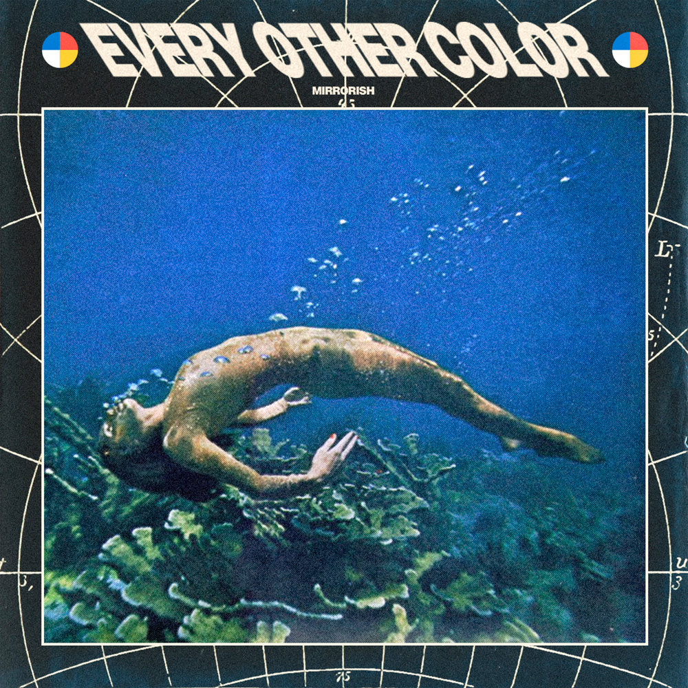 mirrorish - every other color 3000.jpg