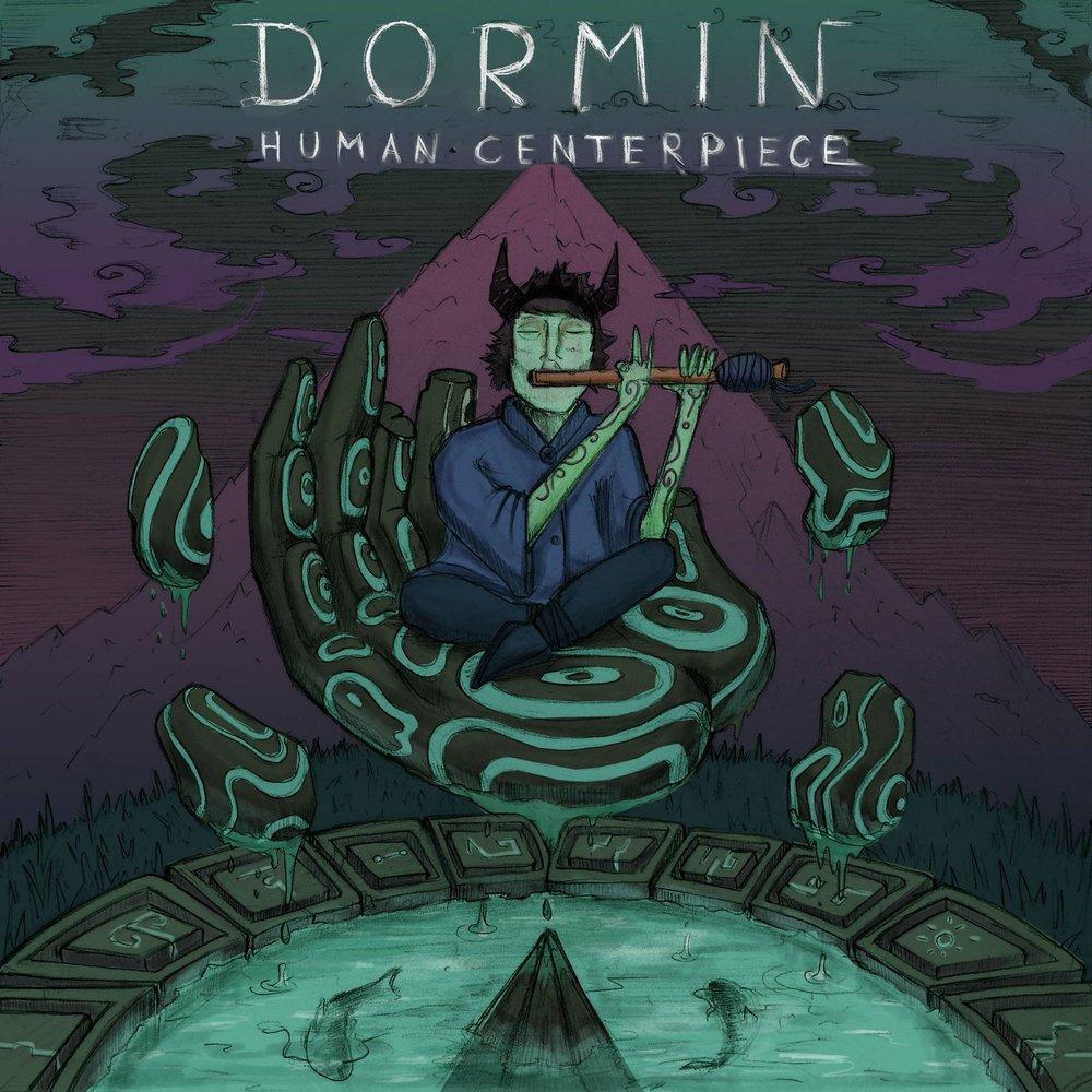 Dormin Digital Artwork.jpg
