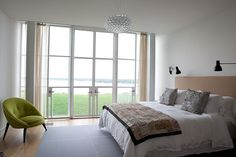 Shelter Island Beach House:  Guest Bedroom 2