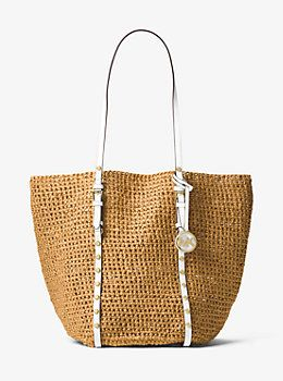 Chic Beach Bag - always in style