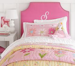 g bed25.jpg