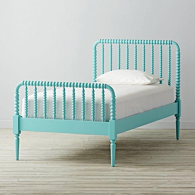 g bed 100.jpg
